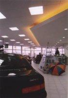 Obrázek : Autosalon Renault